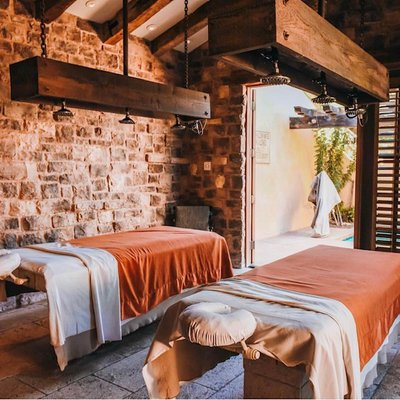 We are thrilled to announce that Alvadora Spa will