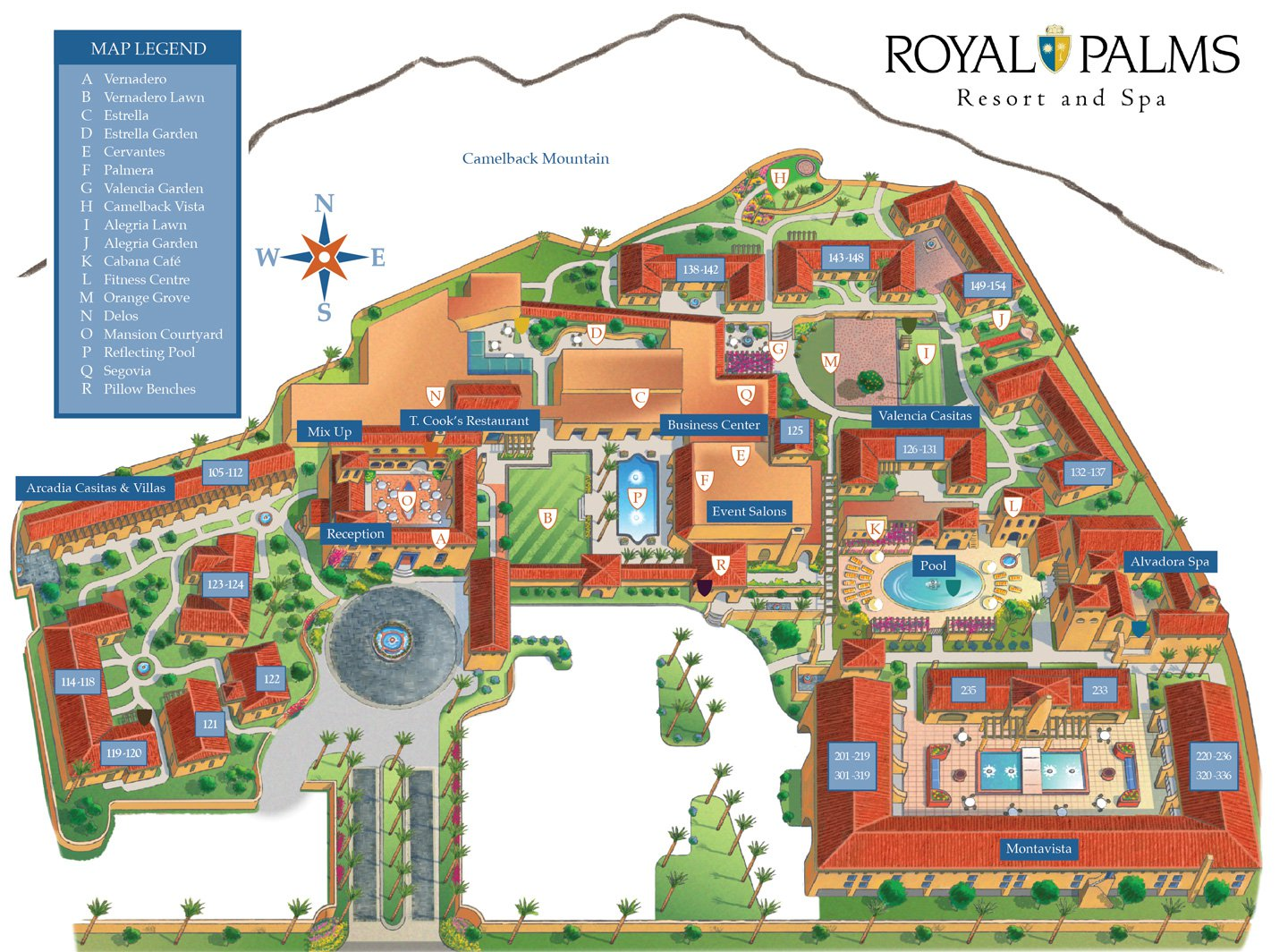 180409-Royal-Palms-Resort-Map.jpg
