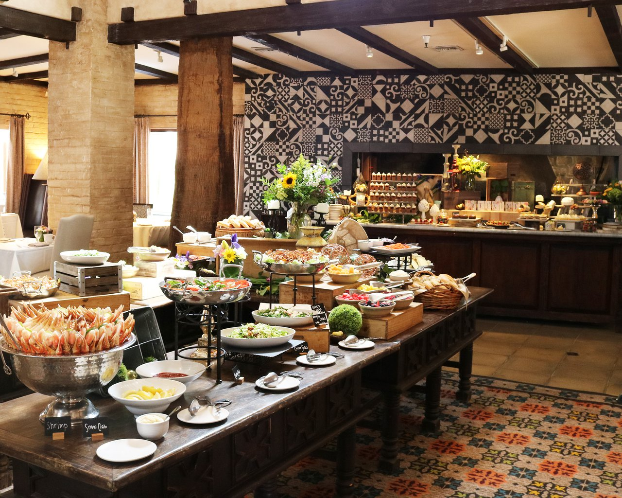 T. Cook's buffet.jpg